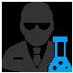 chimica clinica