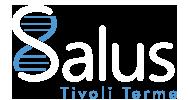 Salus Tivoli Terme Logo